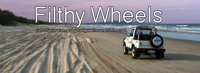 5809b-filthywheels