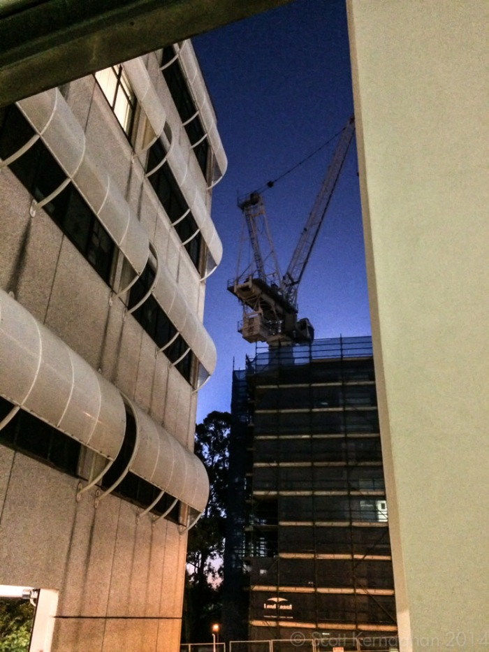 ConstructionTimeAgain