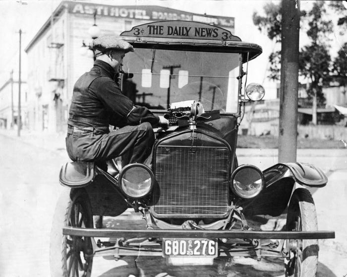PH_COR3_MANTYPE_TRUCK_SFDailyNEWS_1923