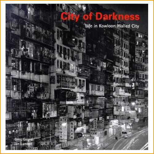 city-of-darkness