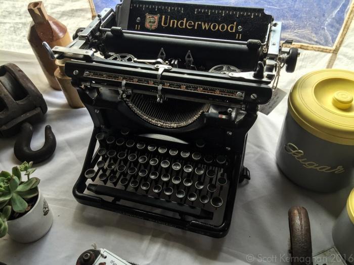 Underwood11