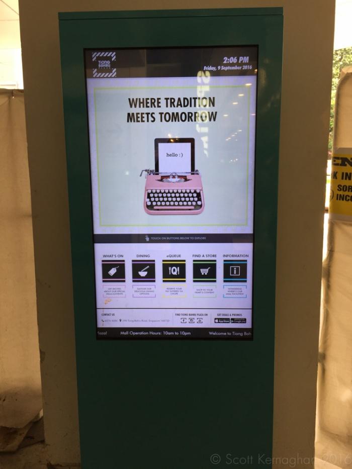 TB Typewriter.jpg