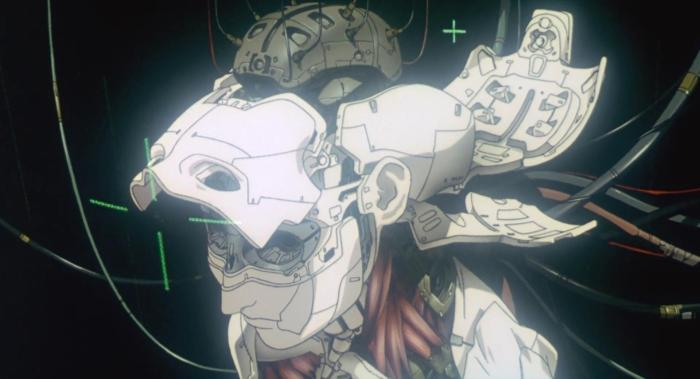 ghost-in-the-shell-cyborg-birth