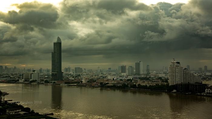 Stormover.jpg