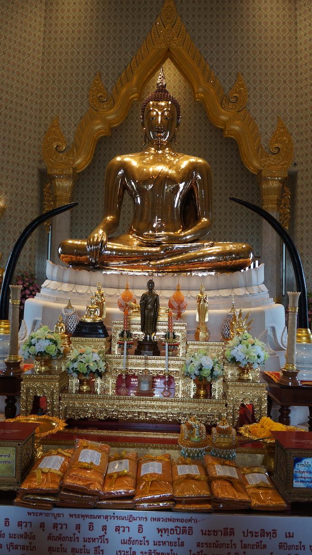 BuddhaFront.jpg