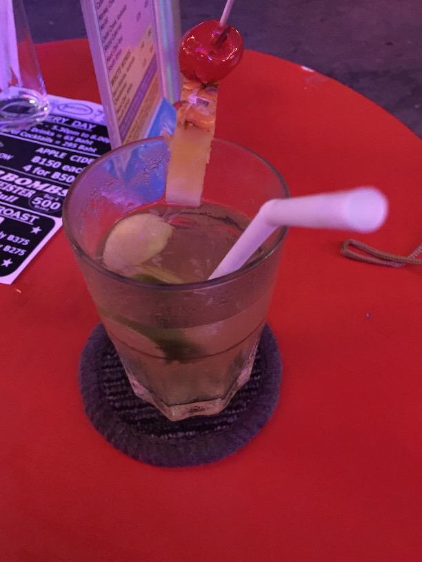 Drinkies.jpg