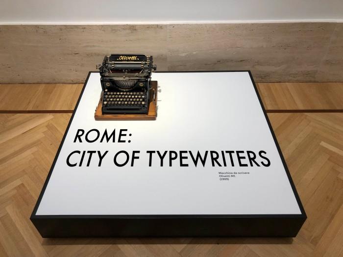cityoftypewriterstitle.jpg
